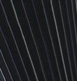 042140387 MC rayures verticales non-coupé M