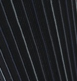 042140388 MC rayures verticales non-coupé L