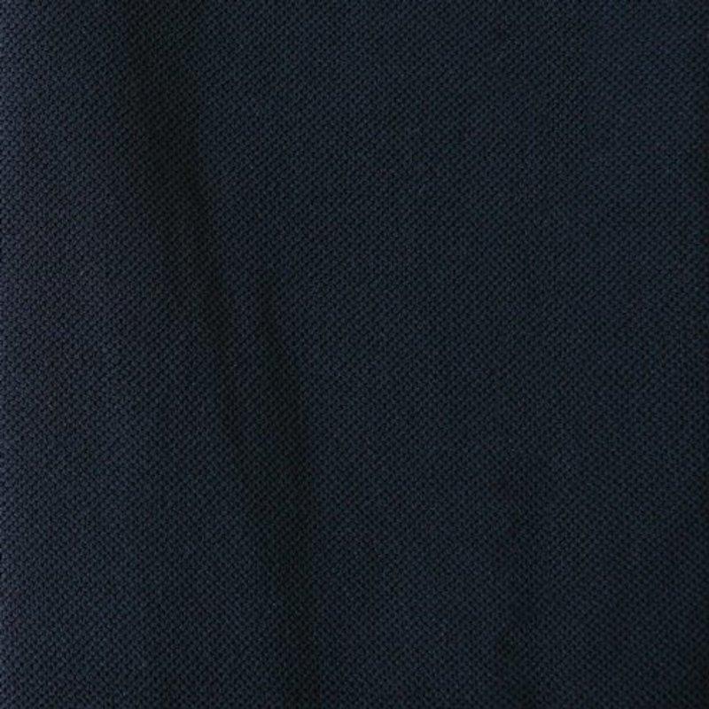50D Gesäß formt Strumpfhosen