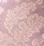 041130909 SQ fleurs flotant en coton