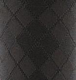042140420 MC Argyle nuancé coton Egyptien L