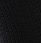 042140408 MC côtes basic coton Supima 220N M