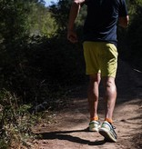 042120060 CC Marathon Pro 5 orteils M