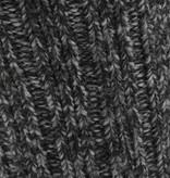 042140290 MC laine chinée côtes N56 M