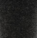 042140382 MC laine Mérinos unie colorée 176N M