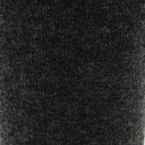042140383 MC laine Mérinos unie colorée 176N L