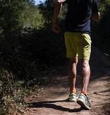 042120061 CC Marathon Pro 5 orteils L