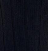 041150030 CH 3/4 côtes 6x2 en laine Mérinos