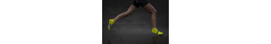 Marathon / Jogging