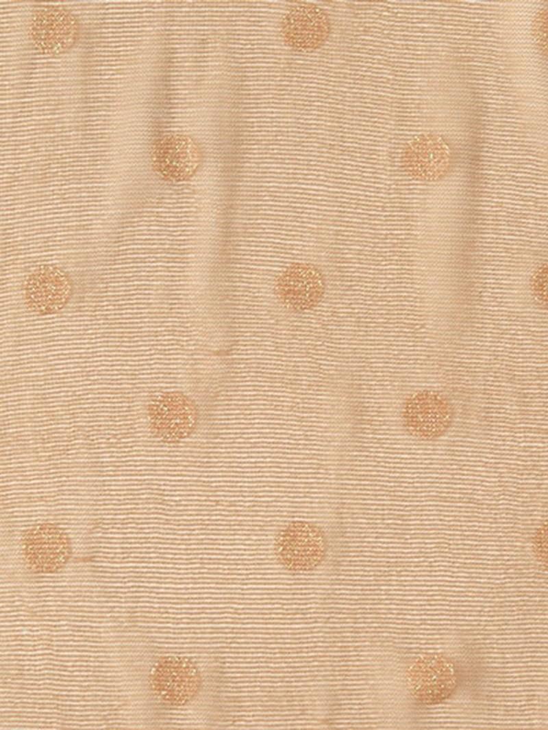 Aurore feine Tupfenstrumpfhose
