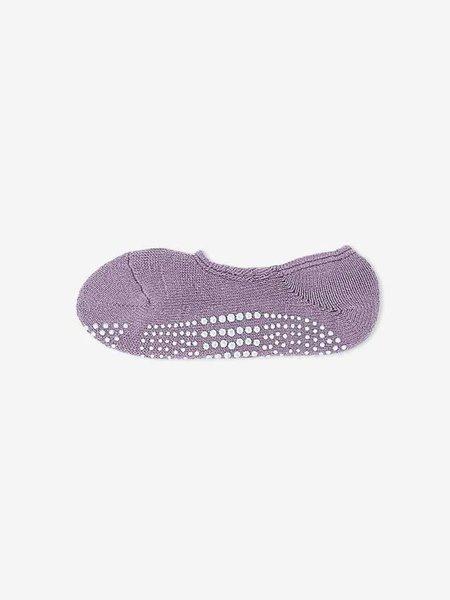 041110105 Room Socks Bulky M
