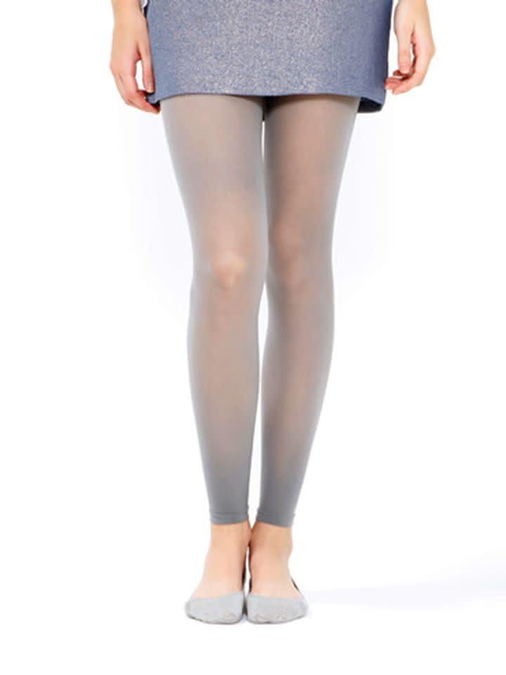 000029063 Legging 30D longs