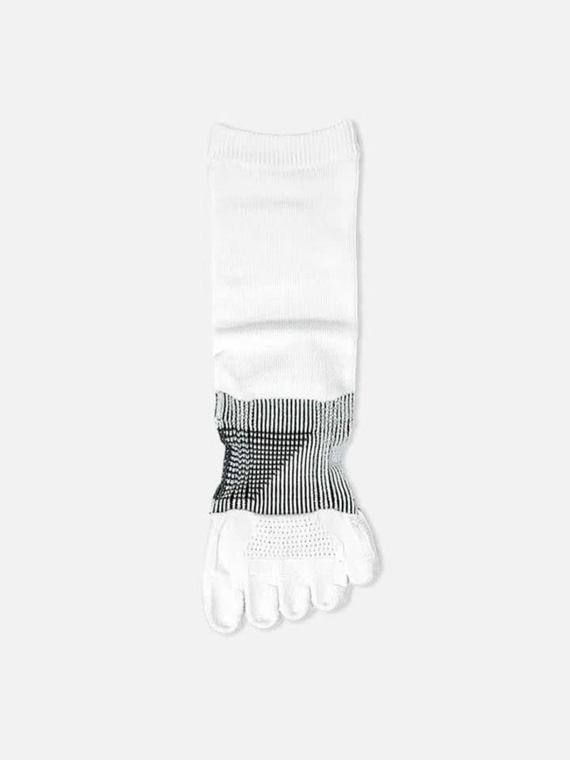 Mi-chaussette Sport Golf 3D 5 orteils M