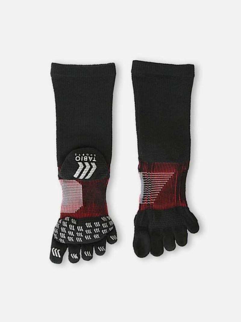Sport Golf 3D Toe Socks M