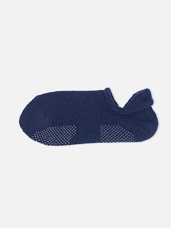 041000031 Room Cover Socks laine éponges M