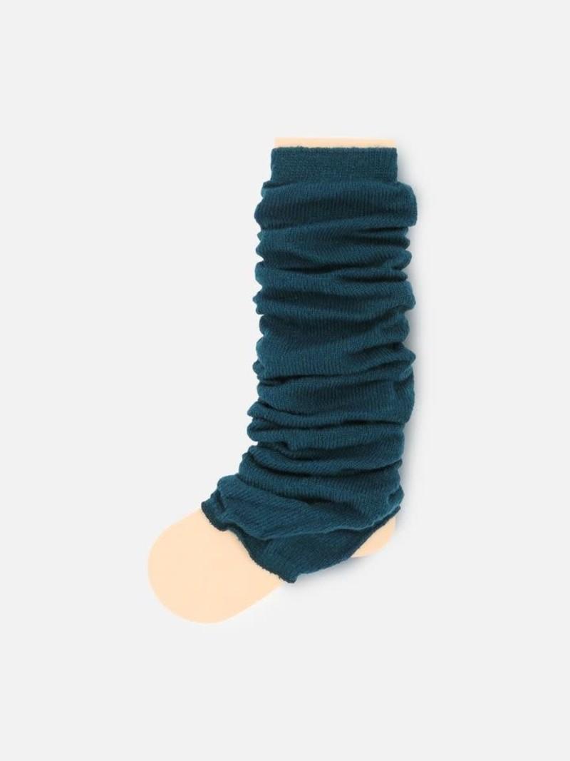 Leggings morbidi trenka X96