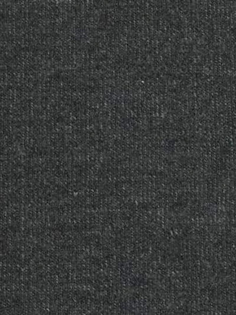 SOFTY 210 Denier Strumpfhose Kind. 105cm