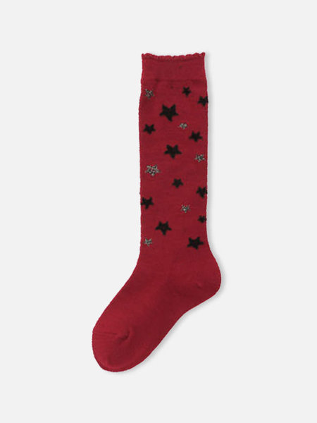043170003 CH étoiles Enf.19-21