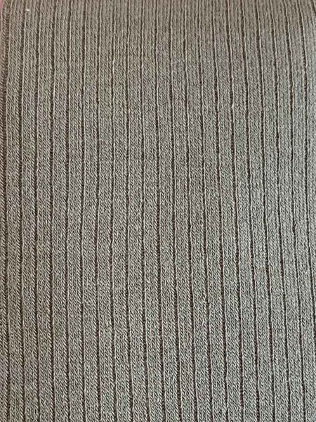 041900043 Collant laine côtes 3x1 L