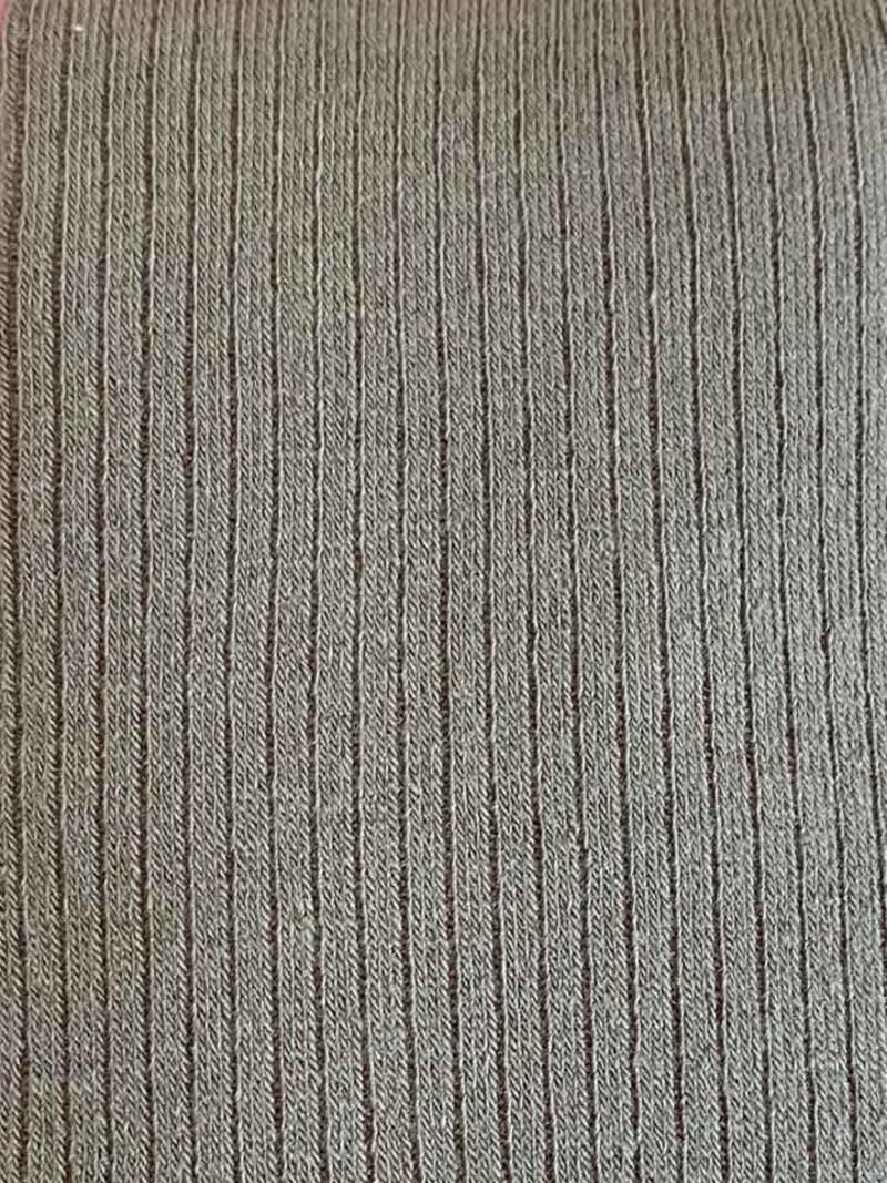 Wollstrumpfhose 3x1 L