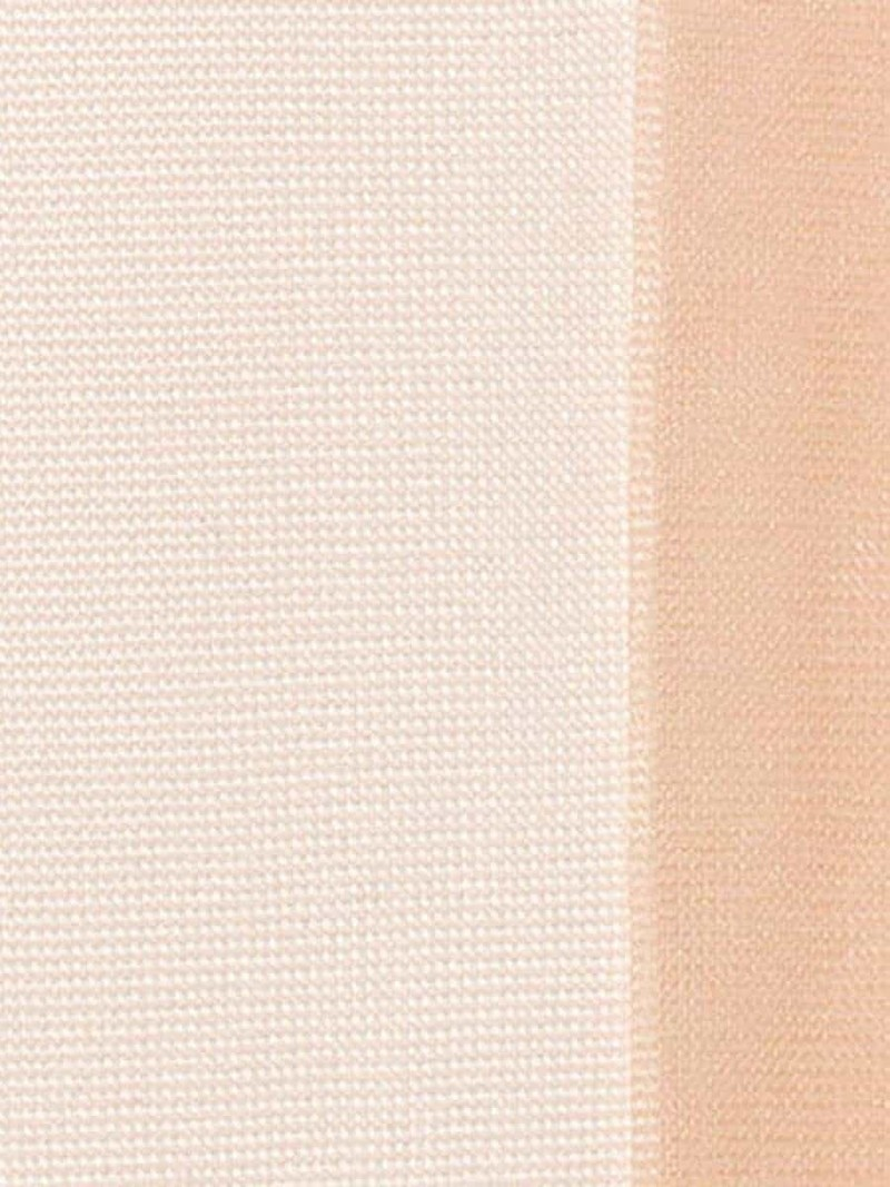 Luxe Tights L003 Sheer Plain