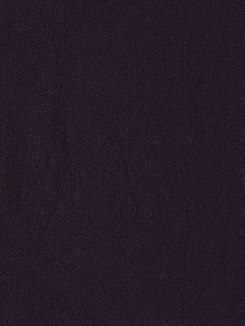 Collant couleur 110 deniers M