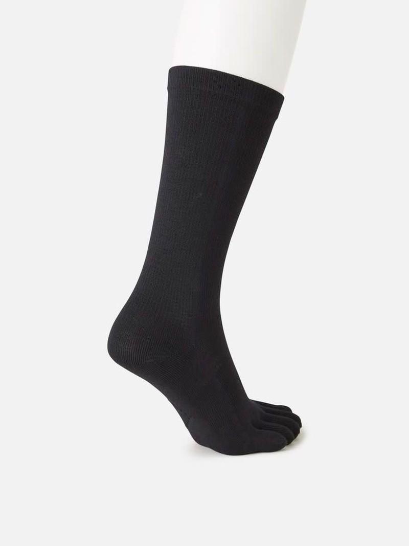 Sport For Business Toe Socks S