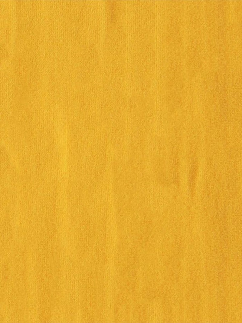Farbige Strumpfhose 30 Deniers M