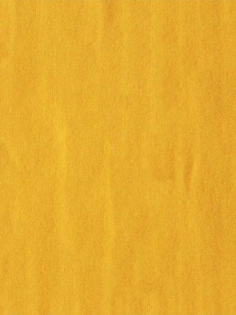 Medias de colores 30 Deniers M