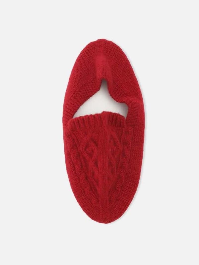 Room Cover Sokken wol