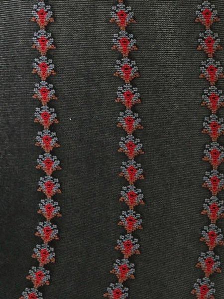 041730031 MNB motifs en rayures verticales 20D