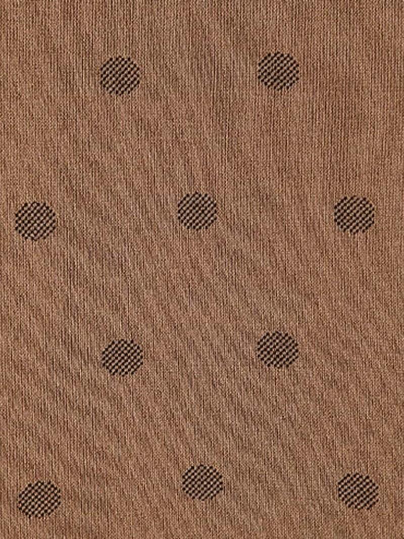Aurore 110D Dots Strumpfhose