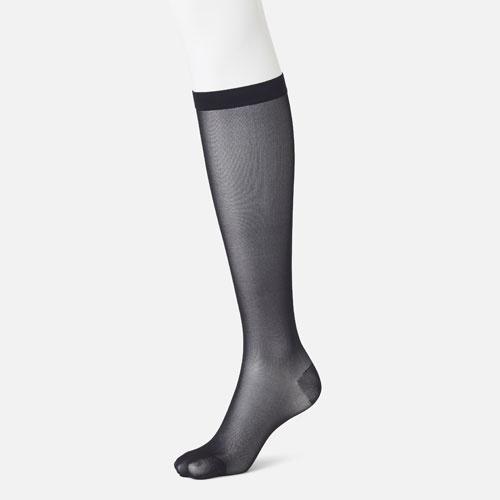 chaussettes de compression 041170059