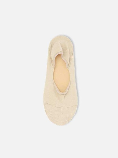 041110060 Footsie coton Bio
