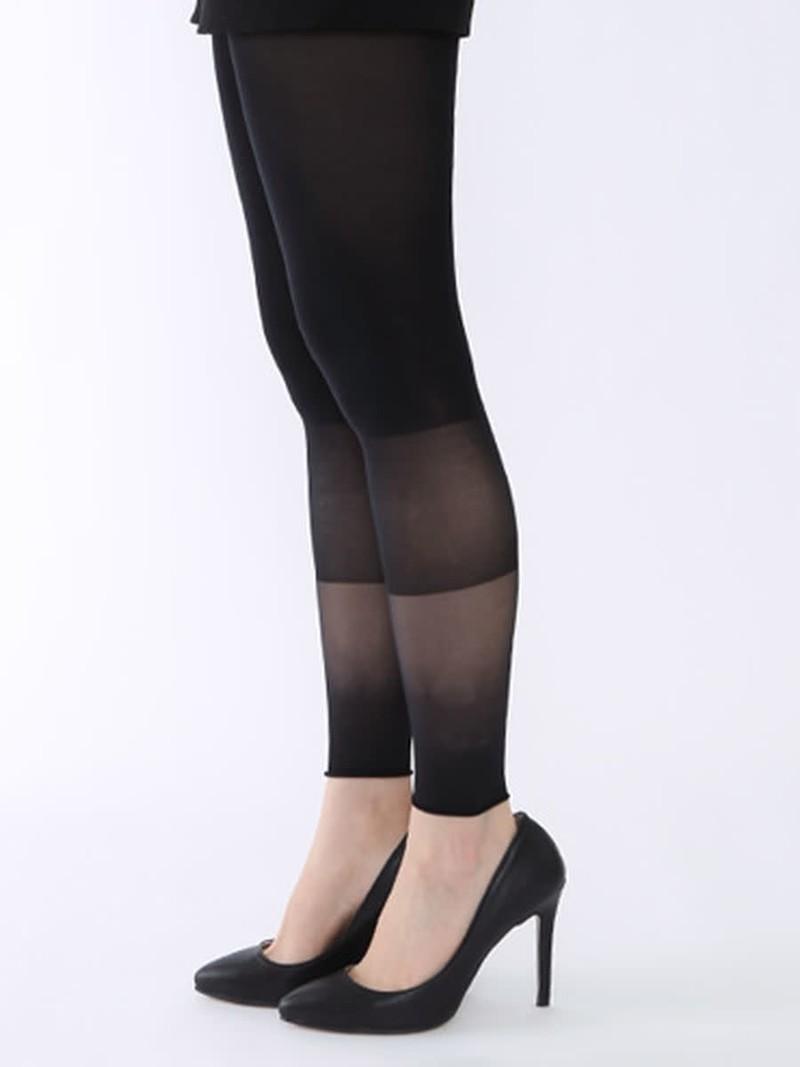 70D Gradient Uni Leggings