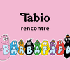 Collection Barbapapa© x Tabio
