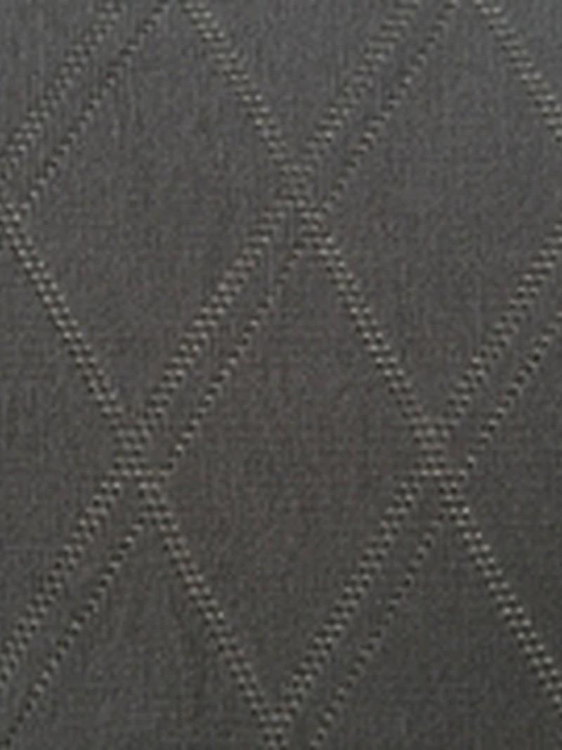 Opaque diamond tights M