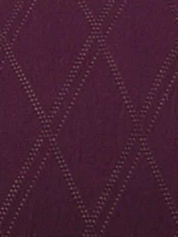 000029265 Collant losanges opaques M