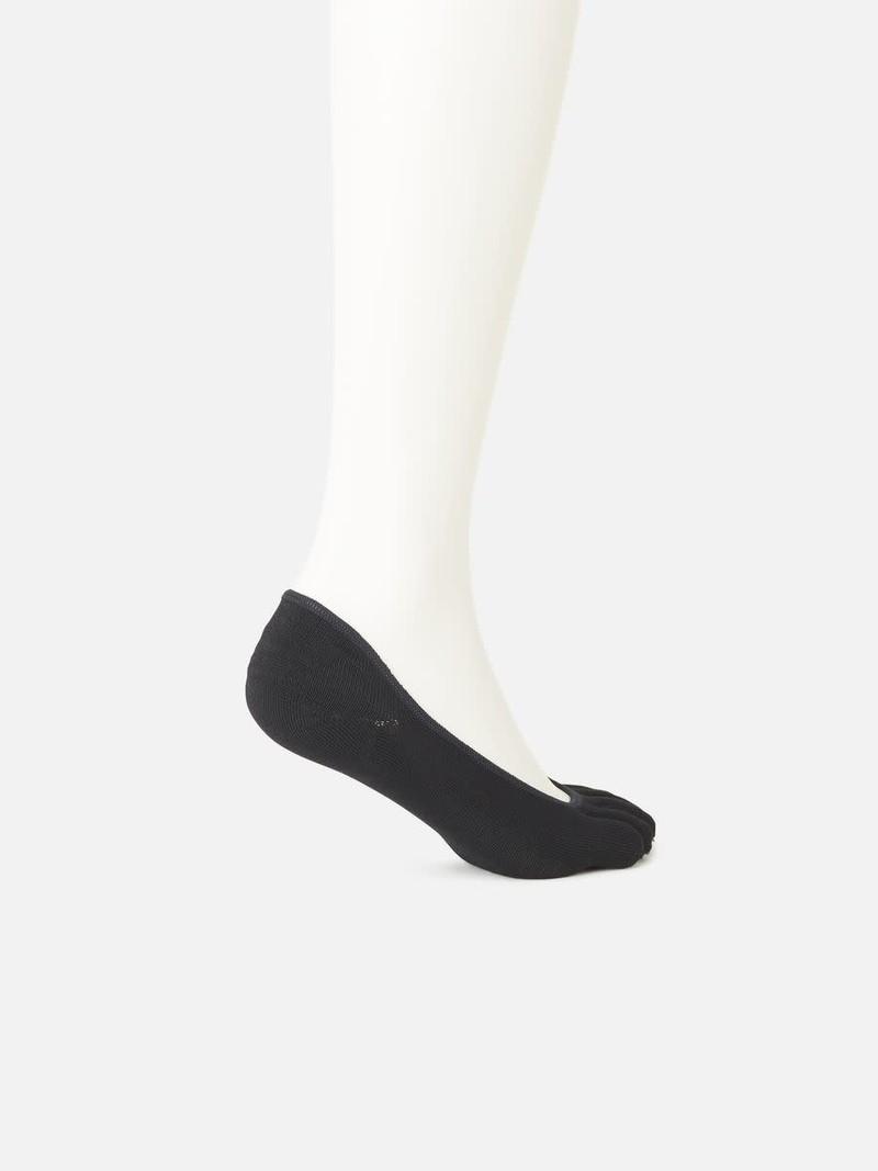 Dry Fine Toe Sockettes S