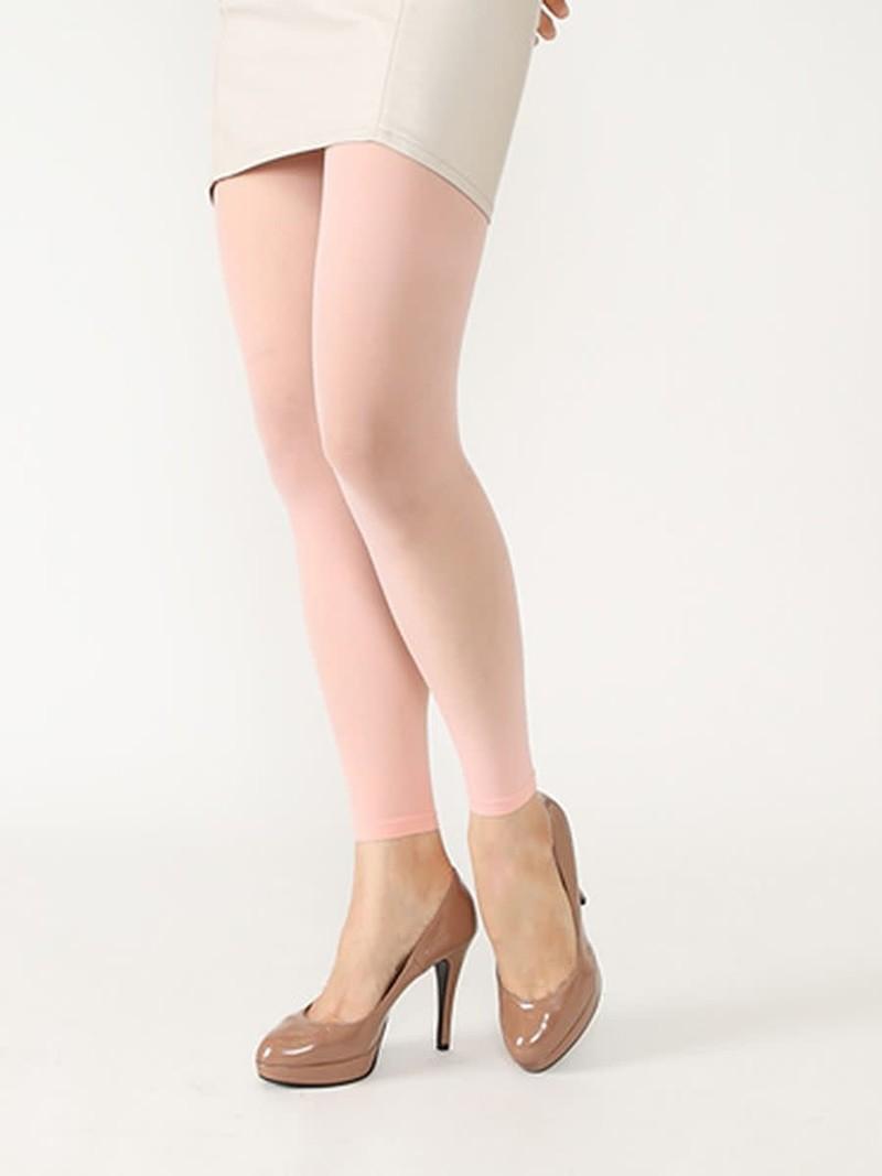 Lange 30D Leggings
