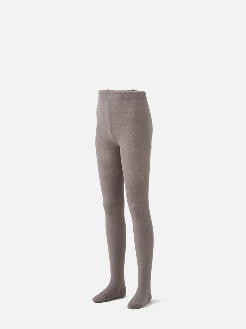 SOFTY 210 Denier Panty Kind. 105cm