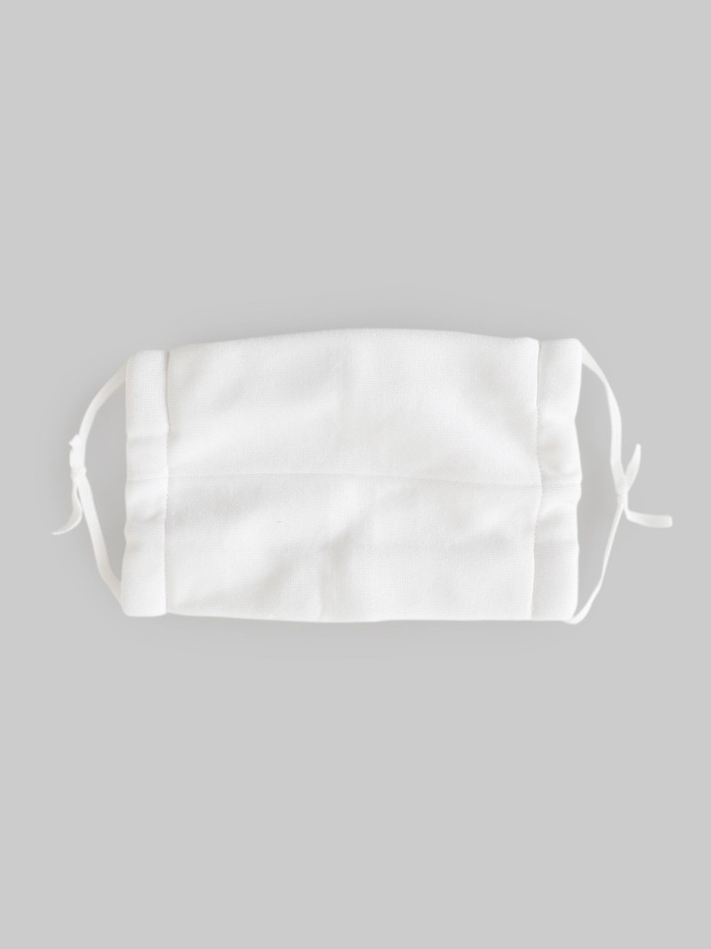 Comfortabel 3D Soft Fit-naadmasker