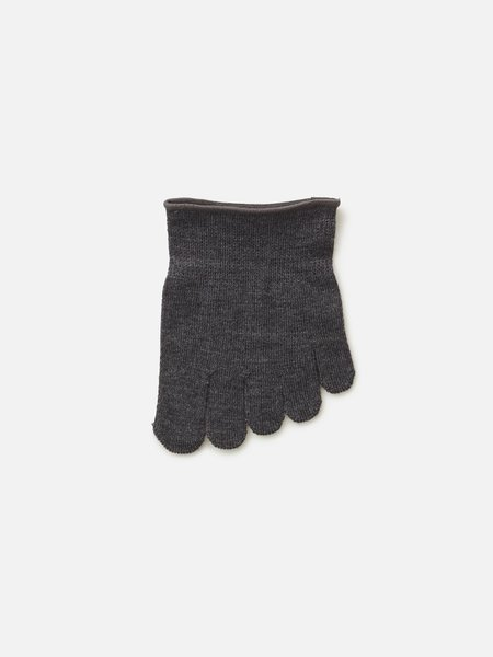041190042 Toe-cover 5 orteils en laine