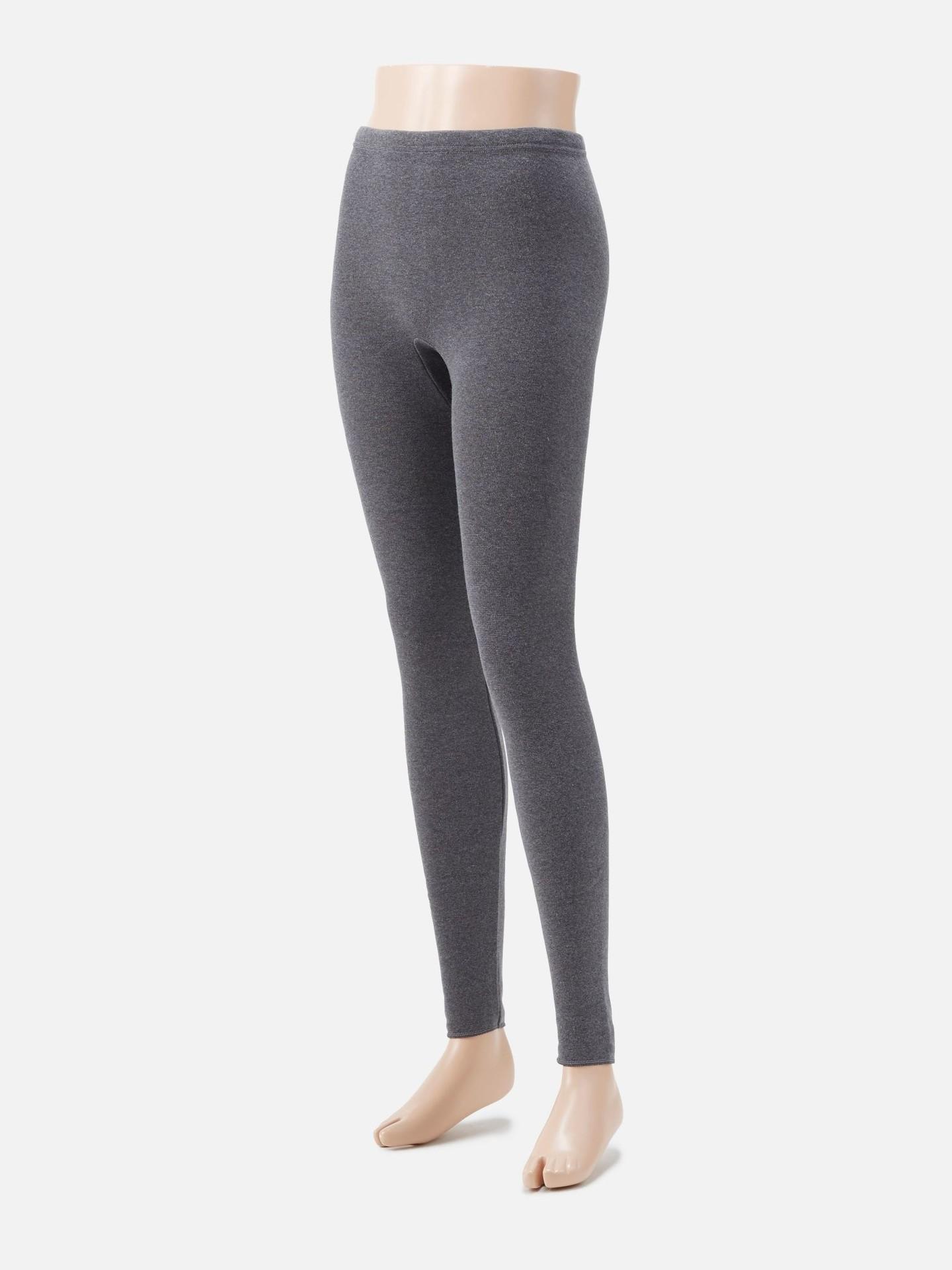 Microfibre leggings