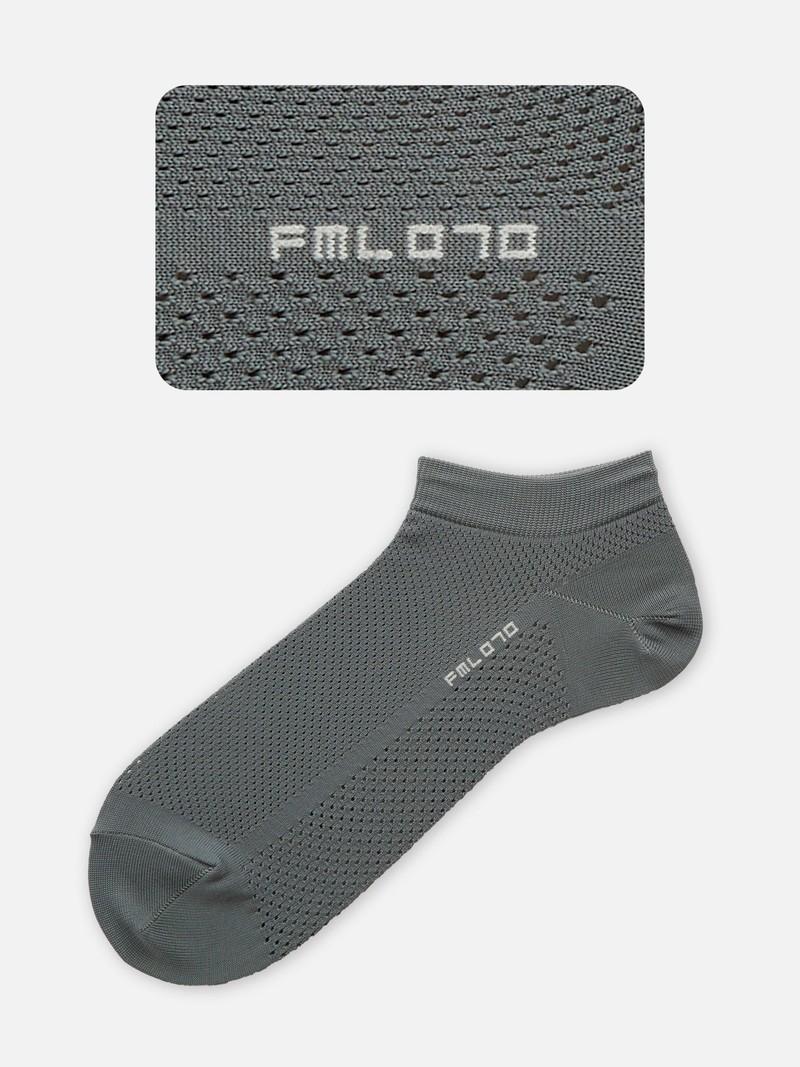 Calzino Corto traforato Full-Mesh Dry CEOα M