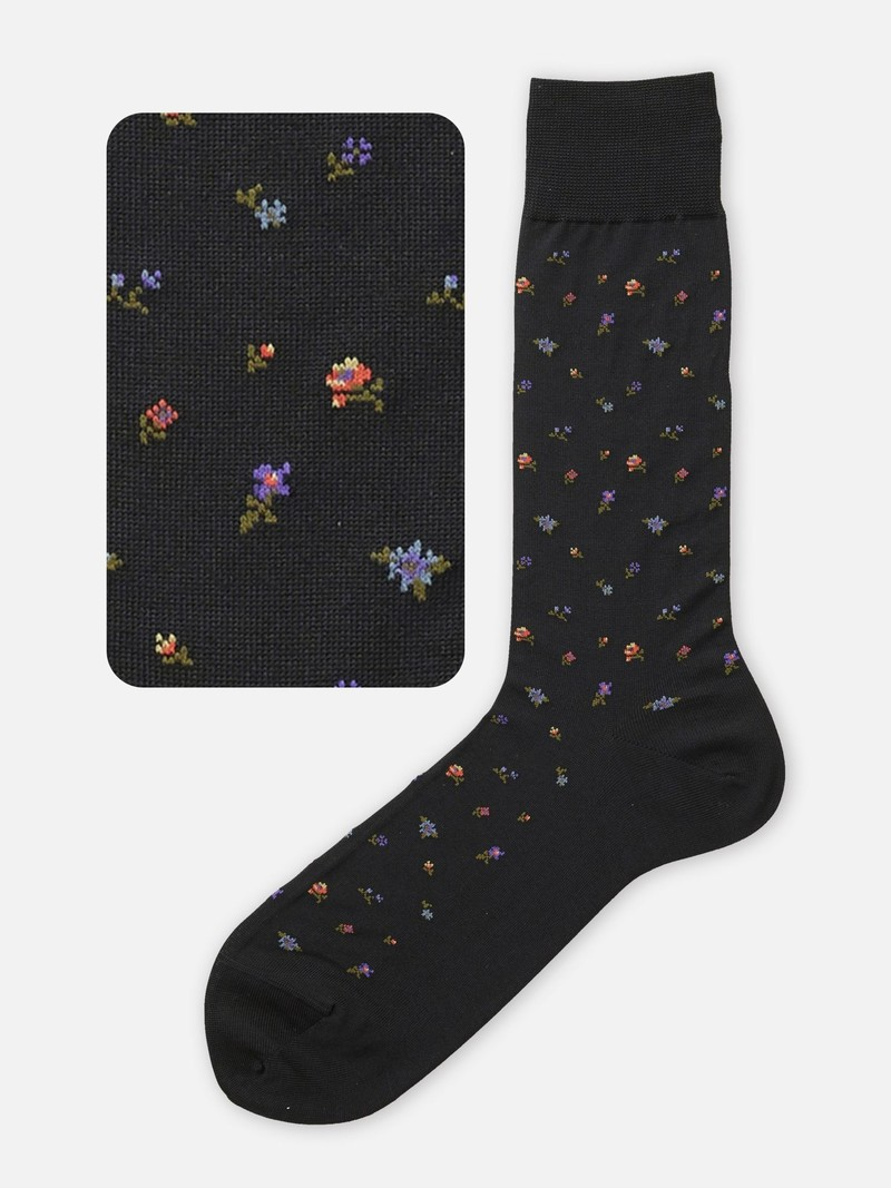 Mid-Sockenblumen M