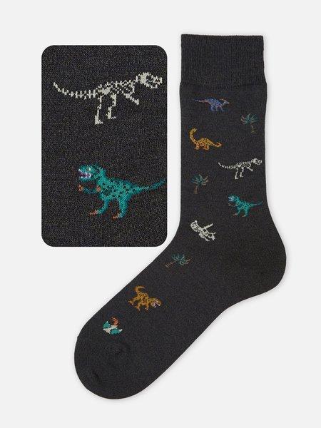 042140432 MC Dinosauria M