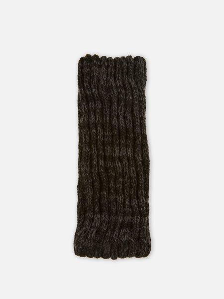 042400004 JB court en soie et laine mérinos