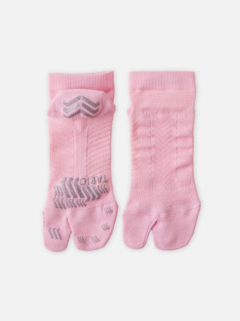 Sport Marathon Tabi Short Socke S