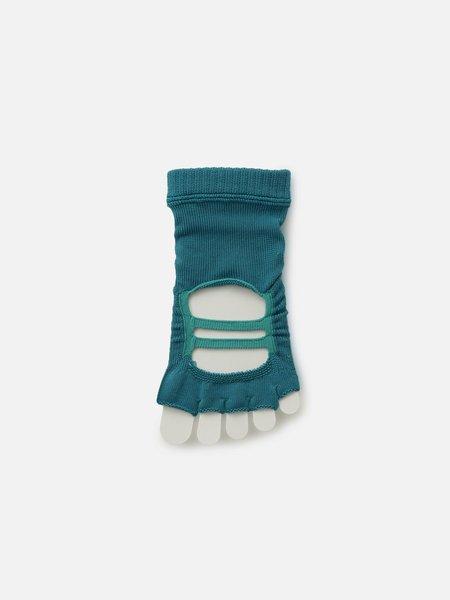 041130825 SQ Sport Yoga 5 orteils ouverts